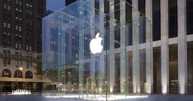 صورة مميزات هاتف ايفون 7 الجديد – apple iphone 7