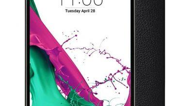 صورة سعر موبايل LG G4 فى مصر