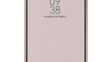 صورة سعر موبايل LG V10 فى مصر