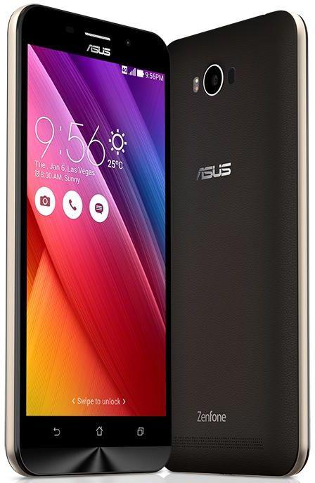 صورة سعر موبايل ASUS Zenfone max فى مصر