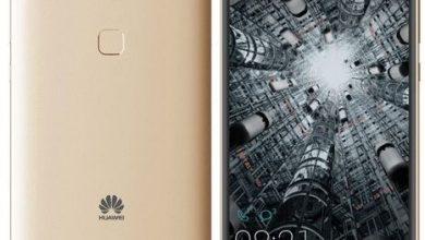 صورة سعر موبايل Huawei G8 فى مصر
