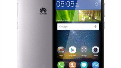 صورة سعر موبايل Huawei GR3 فى مصر