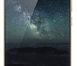صورة سعر موبايل Huawei Mate S فى مصر