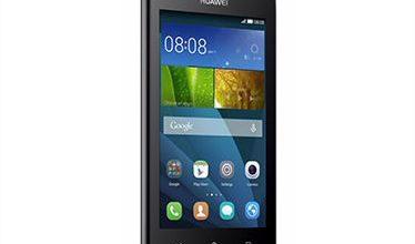 صورة سعر موبايل Huawei Y3C فى مصر