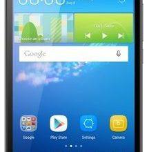صورة سعر موبايل Huawei Y6 فى مصر