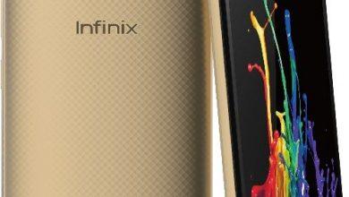 صورة سعر موبايل Infinix Hot 4 X556 فى مصر