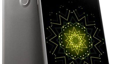 صورة سعر موبايل LG G5 فى مصر