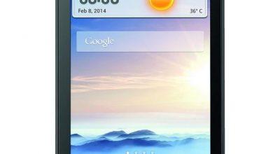 صورة سعر موبايل Huawei ascend y330 فى مصر