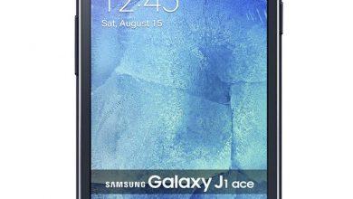 صورة سعر موبايل Samsung Galaxy J1 Ace فى مصر