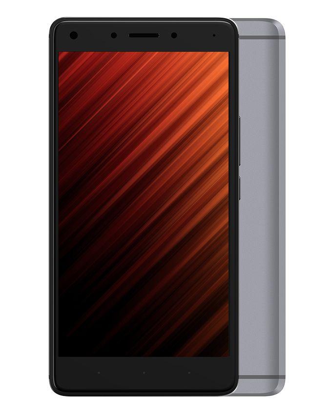 سعر موبايل Infinix Zero 4 X555 فى مصر