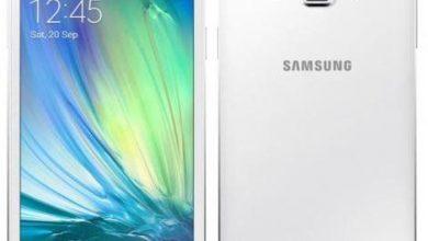 صورة سعر موبايل Samsung Galaxy A5 فى مصر
