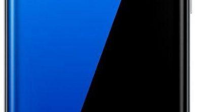 صورة سعر موبايل Samsung Galaxy S7 Edge فى مصر