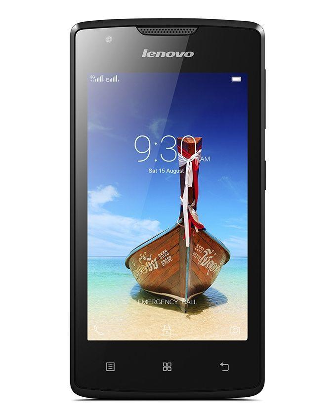 صورة سعر موبايل Lenovo A1000 فى مصر
