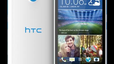 صورة سعر موبايل HTC Desire 526G فى مصر