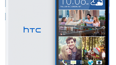 صورة سعر موبايل HTC Desire 820 فى مصر