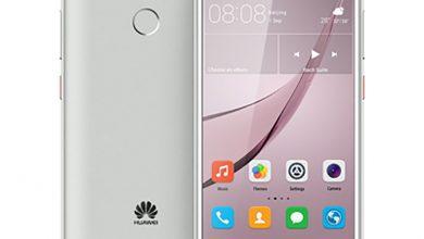 صورة سعر موبايل Huawei Nova فى مصر