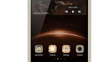 صورة سعر موبايل Huawei Y5 II فى مصر