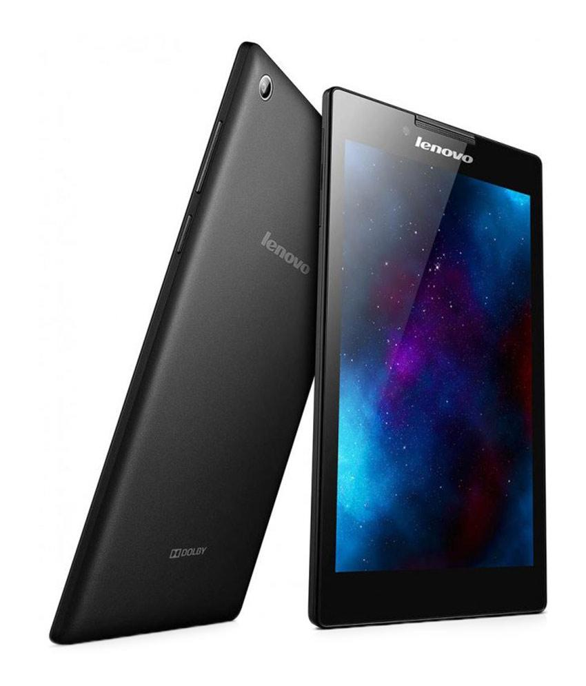 صورة سعر تابلت Lenovo TAB 2 A7-30 Tablet فى مصر