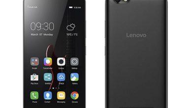 صورة سعر موبايل Lenovo Vibe C (A2020) فى مصر