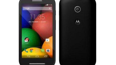 صورة سعر موبايل Motorola Moto فى مصر