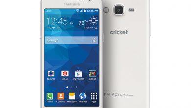 صورة سعر موبايل Samsung Galaxy Grand Prime فى مصر
