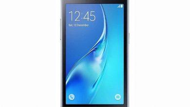 صورة سعر موبايل Samsung Galaxy J1 Mini Prime فى مصر