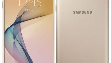 صورة سعر موبايل Samsung Galaxy J5 Prime فى مصر
