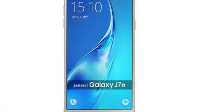صورة سعر موبايل Samsung Galaxy J7 (2016) فى مصر