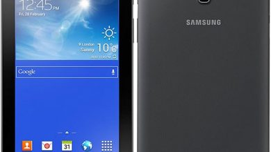 صورة سعر تابلت Samsung Galaxy Tab 3 Lite T116 فى مصر