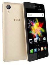 صورة سعر موبايل TECNO T349 فى مصر