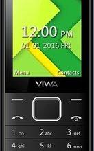 صورة سعر موبايل VIWA F2401 فى مصر