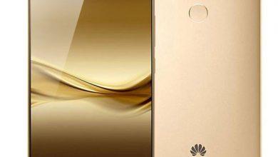 صورة سعر موبايل Huawei Mate 8 High Edition فى مصر