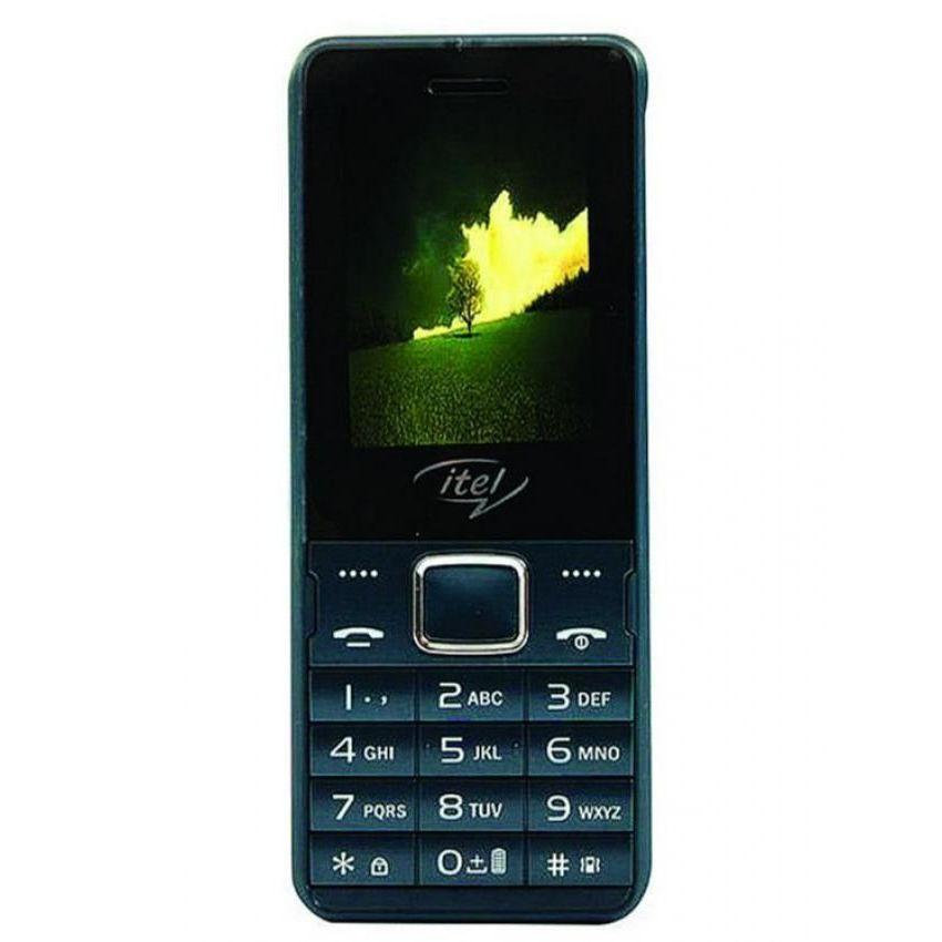 صورة سعر موبايل iTel it2090 فى مصر