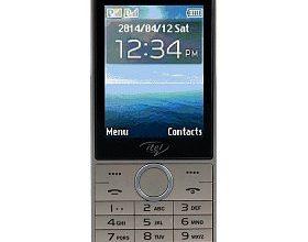 صورة سعر موبايل iTel it5310 فى مصر