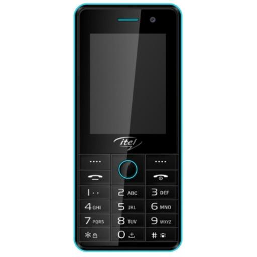 صورة سعر موبايل iTel it5231 فى مصر