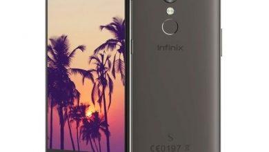 صورة سعر موبايل infinix hot s2 X522 فى مصر