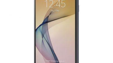 صورة سعر موبايل Samsung Galaxy J7 Prime فى مصر