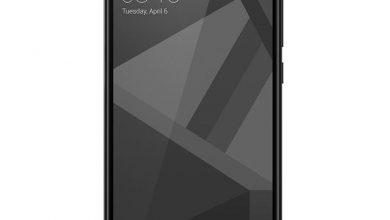 صورة سعر موبايل Xiaomi redmi 4x فى مصر