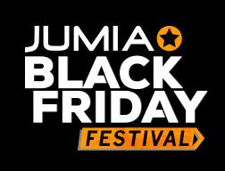 صورة جوميا مصر تقدم اكثر من 100,000 عرض على منتجات لمدة 31 يوم فى بلاك فريداى 2017