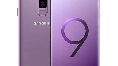 صورة سعر موبايل Samsung Galaxy S9 Plus فى مصر