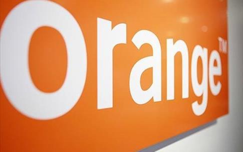 اورانج orange
