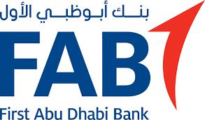 صورة عناوين فروع ومواعيد عمل بنك أبو ظبي الأول بالقاهرة