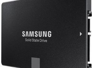 صورة افضل هارد SSD للكمبيوتر او اللابتوب